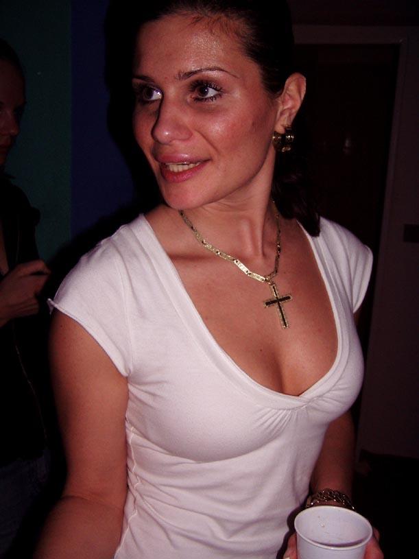 2000-18.jpg