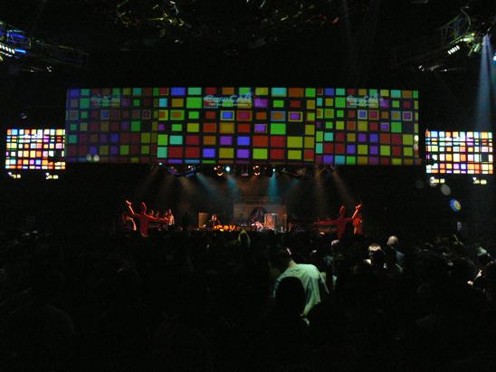2003-28.jpg