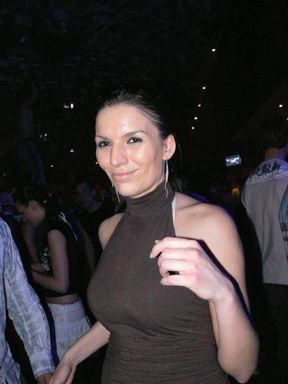 2003-37.jpg