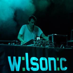 bajkonur-wilsonic-2012-preview