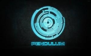 pendulum_by_binobono-d33qk9w