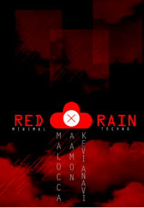 0602red