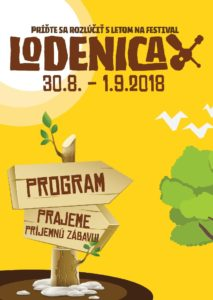 Program-Lodenica-2018-Program