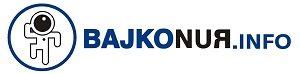 Bajkonur.info