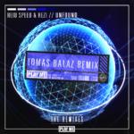 Tomáš Baláž – ďalší Slovák úspešný za hranicami, vyhral remixovú sútaž PLAY ME RECORDS