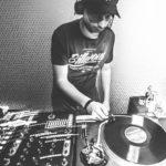 Ako vznikla tanečná scéna pod Tatrami? Čítaj históriu elektronickej hudby u nás a počúvaj retro house set od   Dodo.man